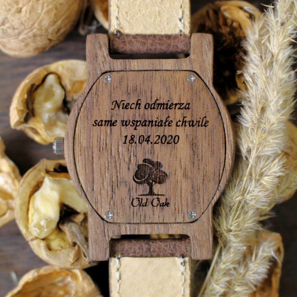 personalizacja_zegarek_oldoak2